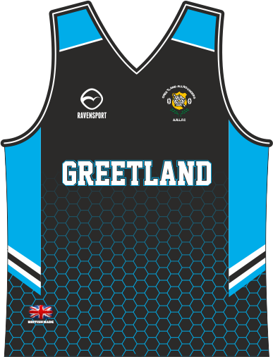 BBall 1 - Front