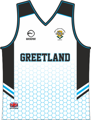 BBall 2 - Front