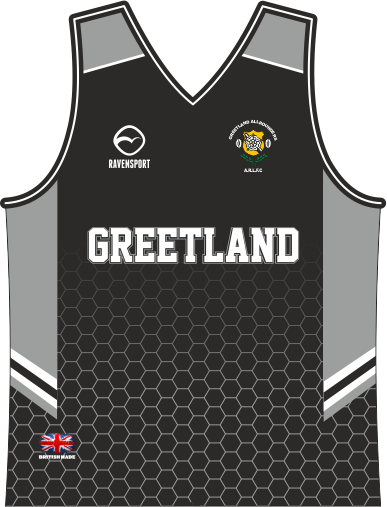 BBall - Front