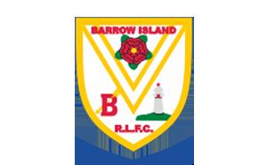 Barrow Island