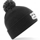 Overthorpe Bobble Hat