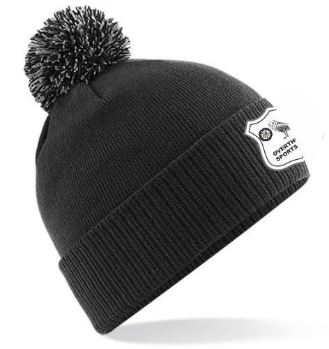 Bobble Hat (1)