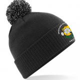 Greetland Bobble Hat