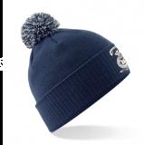 Old Otliensians Bobble Hat