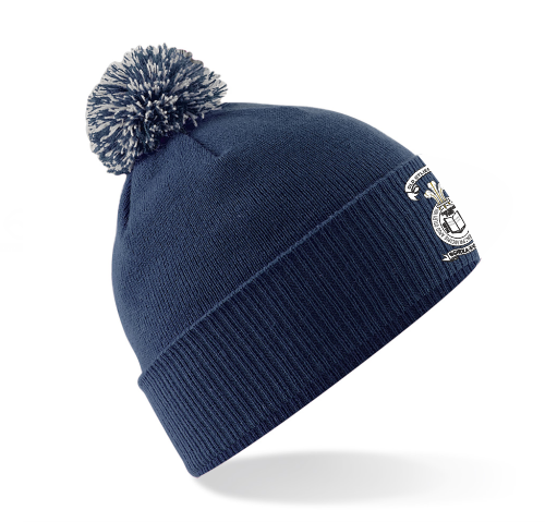 Bobble Hat (13)