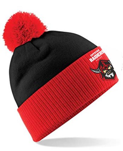 Bobble Hat (14)