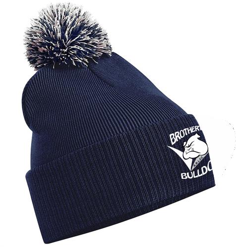 Bobble Hat (3)