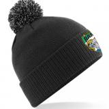 Arlecdon Masters Bobble Hat