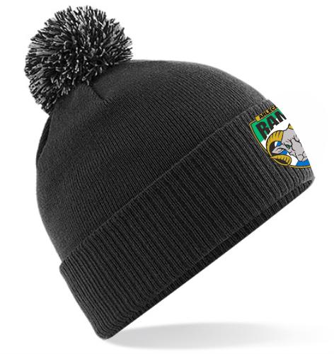 Bobble Hat (5)