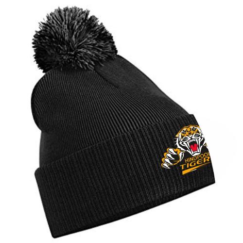Bobble Hat (9)