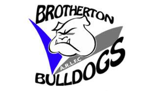 Brotherton Bulldogs
