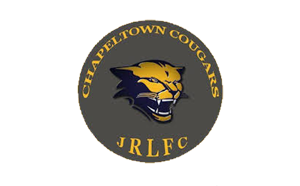 Chapeltown Cougars