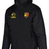 Cumberworth Thermal Jacket