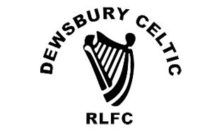 Dewsbury Celtic