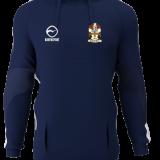 Morley RFC Edge Pro Hooded Jacket