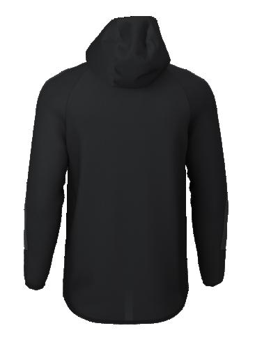 Edge Jacket (1)