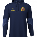 Wheatley Hills Edge Pro Hooded Jacket