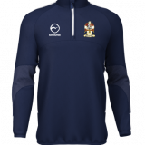 Morley RFC Junior Edge Pro Team Midlayer