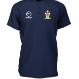 Morley RFC Edge Pro Team Polo