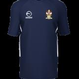 Morley RFC Junior Edge Pro Training Tee