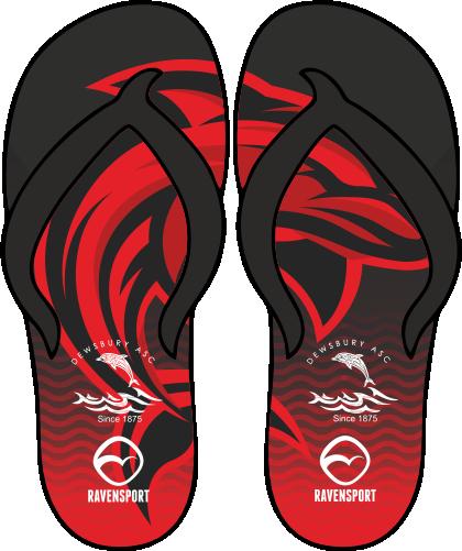 Flip Flops (10)