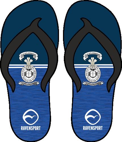 Flip Flops (14)