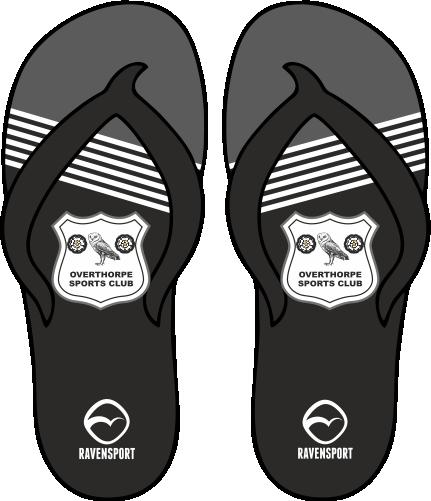 Flip Flops (2)