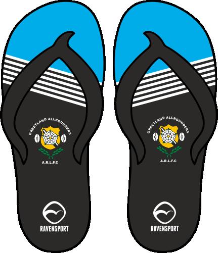 Flip Flops (7)