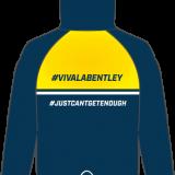 Bentley ARLFC Junior Hoody