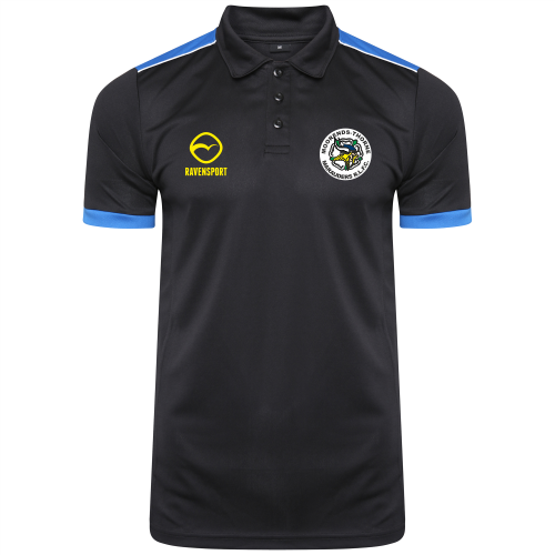 Heritage Polo - Front (1)