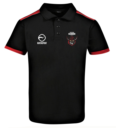Heritage Polo - Front (6)
