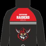 Cutsyke Raiders Junior Hoody