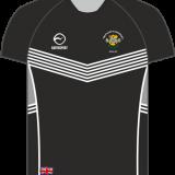 Greetland 2020 Junior Leisure Shirt