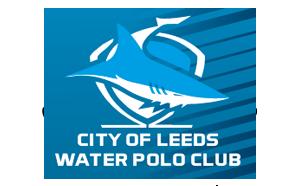 Leeds Sharks