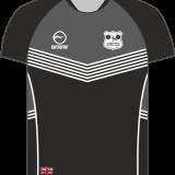 Overthorpe Leisure Shirt