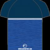 Old Otliensians Leisure Shirt