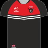 Cutsyke Raiders Leisure Shirt