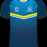 Leeds Sharks Junior Leisure Shirt