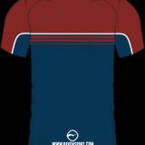 Morley RFC Leisure Shirt