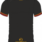 Dewsbury Moor Leisure Shirt