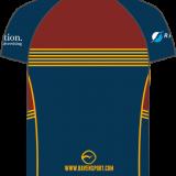 Wheatley Hills Junior Leisure Shirt