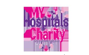MY Hospitals Charity