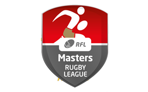 Masters Rugby League