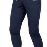 Methley Warriors Masters Junior Skinny Pants