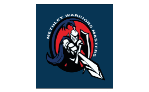 Methley Warriors Masters