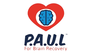 Paul For Brain Recovery