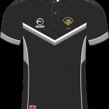 Greetland 2020 Junior Polo