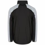 Overthorpe Pro Shower Jacket