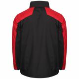 Cutsyke Raiders Pro Shower Jacket