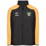 Arlecdon Masters Pro Shower Jacket